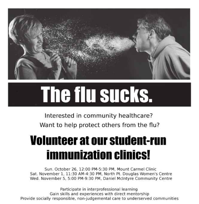 141008_WISH immunization poster_students_website
